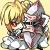 白銀・レンシア(c00655)