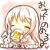 ふわふわ眠り姫・ロゼリア(c00690)