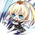 あるはれたひに・アリア(c00724)