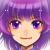神に愛された格闘天女・カレン(c00737)
