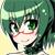 陥穽の錬金術師・フェーラァ(c00764)