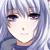 聖愛の白銀華・アオイ(c00793)