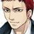 暗殺シューズの魔法剣士・ゲイル(c00815)