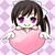 天凰の神舞姫・ミコト(c00826)