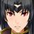 黒き魔物・ロゼ(c00871)