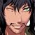 紫嵐の射手・ナバール(c00965)