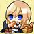 黒龍の使い手・レイ(c00998)