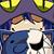 ウルタールの猫・アルマ(c01016)