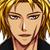 ライオン先生・レガード(c01052)