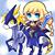 優騎士・ナナリー(c01098)