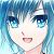 猛る烈風・アヤセ(c01136)