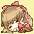 風花インペリアル・クラリーチェ(c01229)