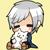 星食みの犬・ロザリンド(c01235)