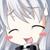 幼き悠久の狐姫・セレス(c01242)