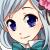 突撃騎士娘・ニノン(c01268)