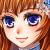 青水玉女・フィレシア(c01350)