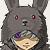 ソーンデストロイヤー・マーチ(c01377)
