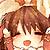 薄紅の風花・アルチェステラ(c01401)