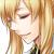 蒼き蠍火・ティファリス(c01468)