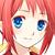 風上の赤い猫・ティムス(c01482)