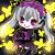 紫薔薇の聖痕・ヒナ(c01505)