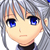 破砕する銀の閃光・リリア(c01575)