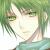 新緑を纏う狩人・アレス(c01633)