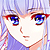 藤花の戦巫女・カスミ(c01767)