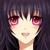 星巫の祈姫・ナナカ(c01782)
