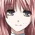 眠れる櫻花の戦乙女・キュリア(c01914)