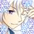 咲き乱れし氷の華・アセトア(c02003)