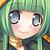 怪しくない神楽巫狐・リーリア(c02014)