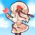 花暮・ハル(c02018)