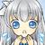 大鎌の星霊術士・セフィラ(c02035)