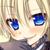 少女の原形・アリス(c02062)