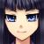 阿麻美許曽の八咫烏・アマミ(c02063)