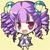 紫竜の戦舞姫・エスピナ(c02090)