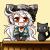 空を舞踊る猫・クローディア(c02107)