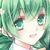 緑蝶・ユーリィカ(c02118)