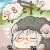 戯咲歌・ハルネス(c02136)