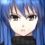 黒き雷神・ライズ(c02228)