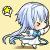 幸せに綻ぶ花の巫女・ミミ(c02229)