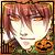槍の魔想紋章士・アインクラッド(c02324)