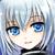 銀牙狼・アルジェン(c02363)