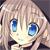 紋章研究士・ナナミ(c02390)