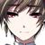 真緋の戦商人・バレンティン(c02406)
