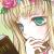 七色の花冠・リヴィ(c02483)