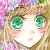 七曄の花冠・リヴィ(c02483)