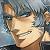 銀狼・シオン(c02524)