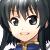 暁光の戦剣・レイチェル(c02732)